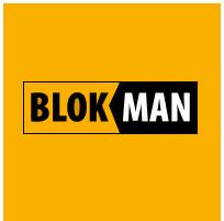 Blokman